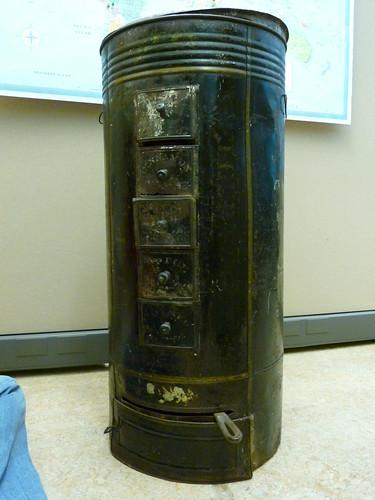 P1100827