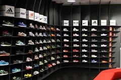 PORADNA: Každá bota slouží k jinému účelu