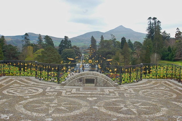 Powerscourt5