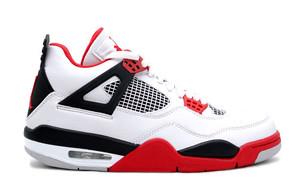 Air-Jordan-4-White-Red-Black-2012