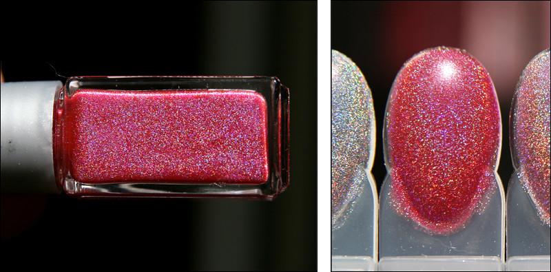 2027 raspberry swatch
