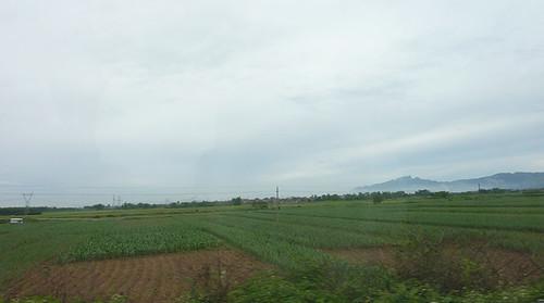 c-guangxi-route nanning-yangshuo (21)