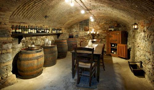 Vespaiolona 2012; dal sito-hotelcontinental.com