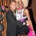 Sassy Prom 2012 216