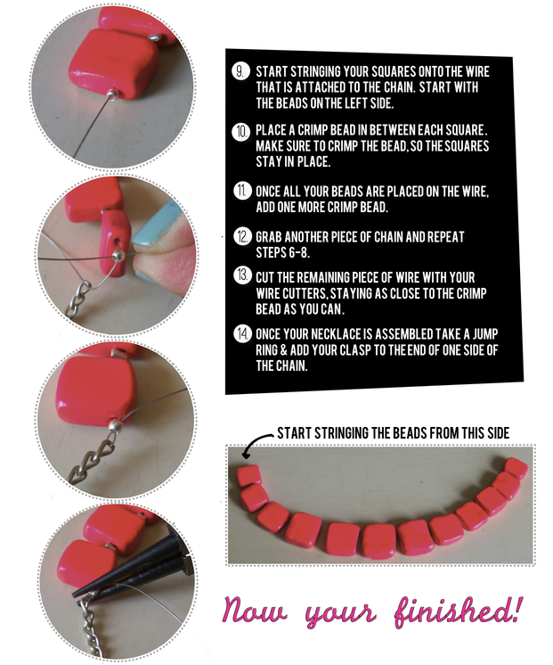 rsz_neonnecklaceinstructions3