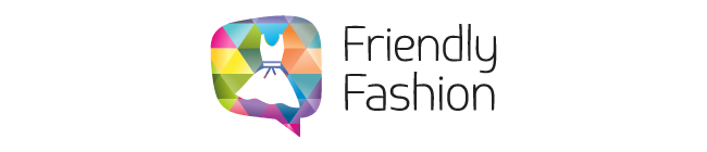 daisybutter - UK Style and Fashion Blog: friendly fashion, uk style, ebay type websites