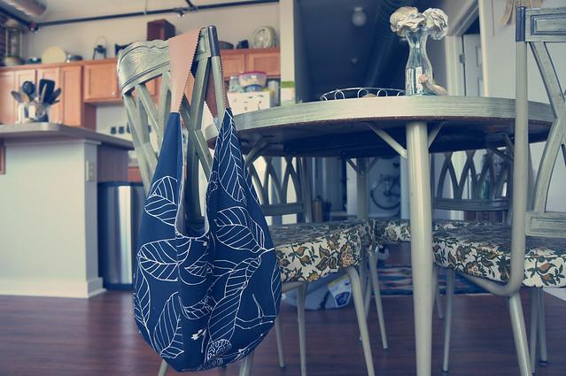lightnest bag2