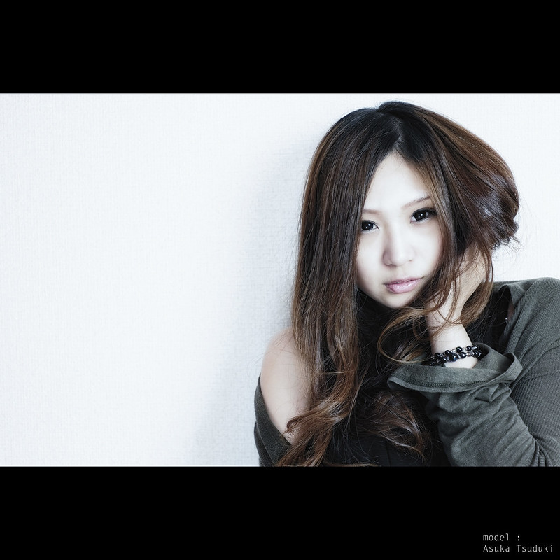Asuka Tsuduki #10 *