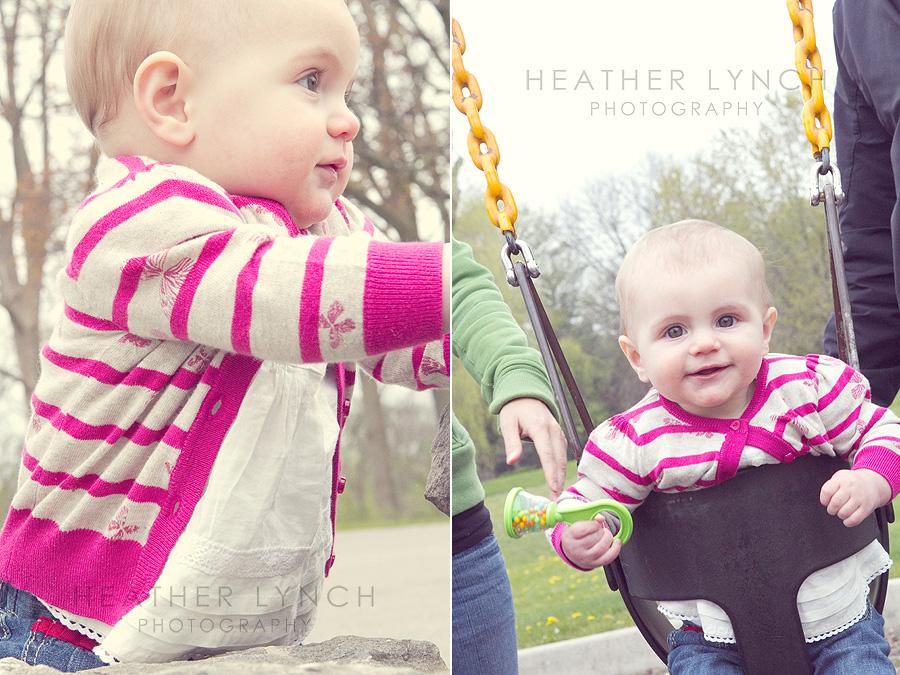HeatherLynchPhotographyELL4