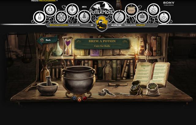 Pottermore4