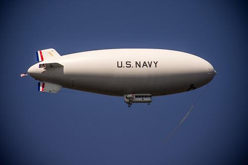 Navy Bimp