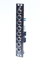 Expert Sleepers ESX-8GT