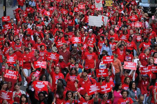 chi-teachers-march-adams-20120523 tribune