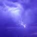 Ride The Lightning 1 by Vsk ©
