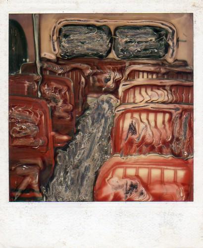 80's Polaroid #1 by chachahavana