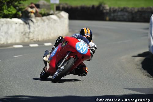 Pre-TT Classic 26-05-12_0058