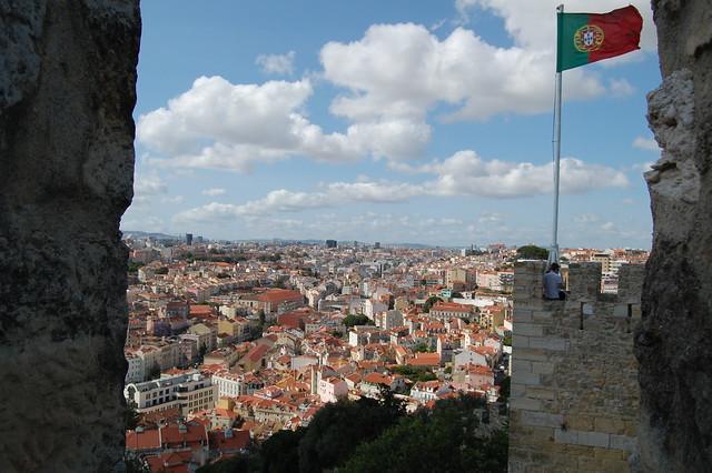Lisbon 042