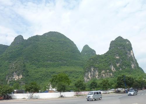 C-Guangxi-Yangshuo-Fuli (3)