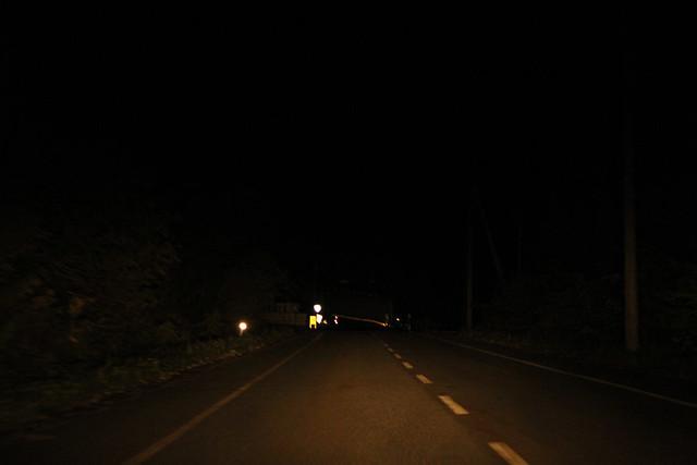 20120520_巻機山_0012