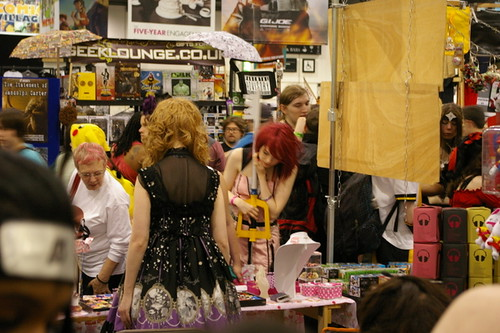 MCM-Comicon_2012_London-014