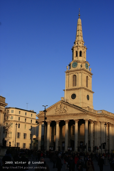 2009_12_06_London_00563 F