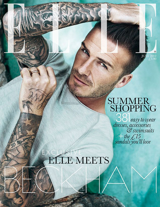 David-Beckham-Elle-Magazine-July-2012-subscribers-cover
