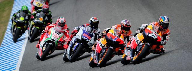 FTC_CAT_PREV_MotoGP