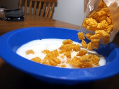 breakfast cereal, breakfast, curry, produce, food, dish, cuisine, snack food, corn flakes,