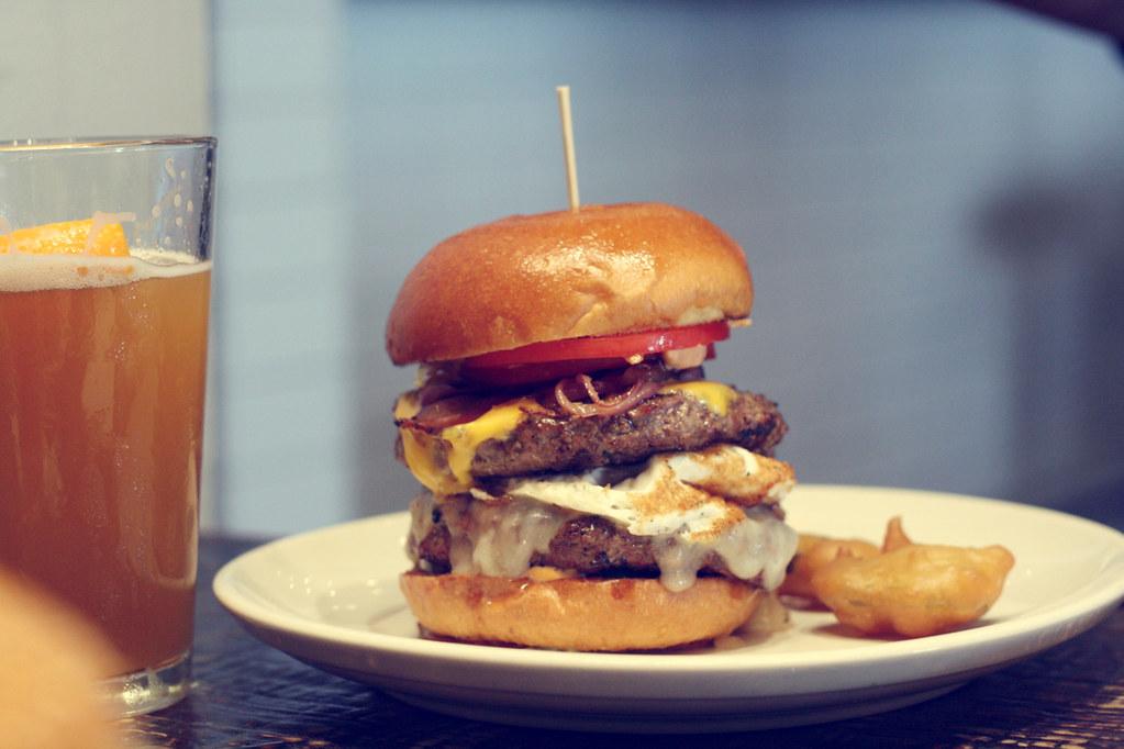 boldburger