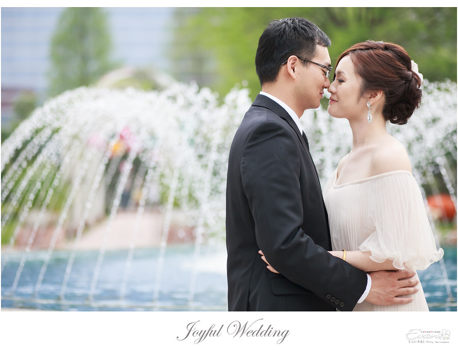 婚禮攝影 婚禮紀錄 婚攝 小朱爸_00138