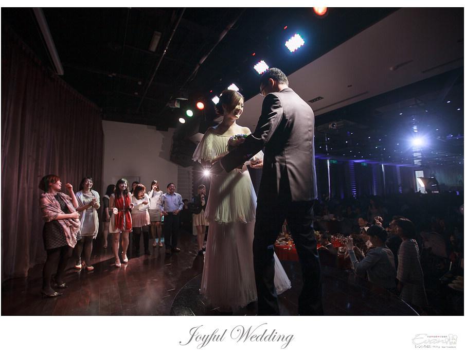 婚禮攝影 婚禮紀錄 婚攝 小朱爸_00095