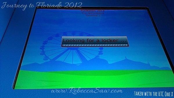 Europe - Venlo, Floriade 2012 (58)