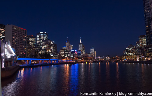 Melbourne-4598