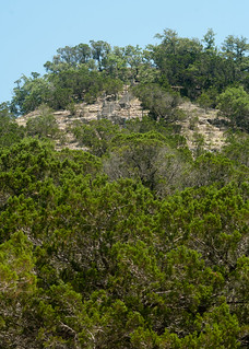 Old Baldy/Prayer Mountain
