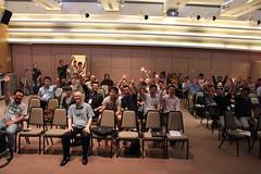 Joomla Day China