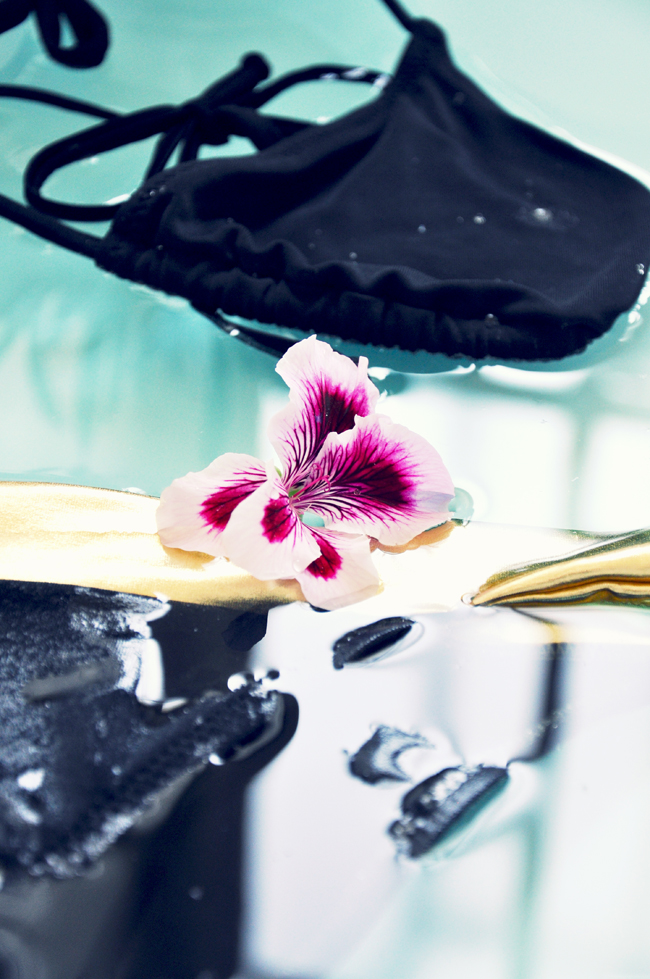 Blog mode, vetements fashion, fashion blog -Bodyandco : les maillots de bain - 1