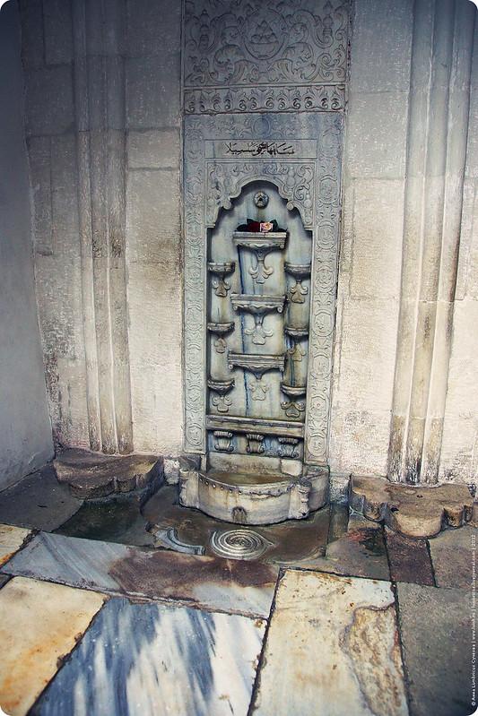 2012.1.9-bahchisarai-074