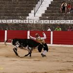 Fotos de Vallada