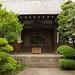Kaifuku-ji 9