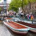 Alkmaar-20120518_1365