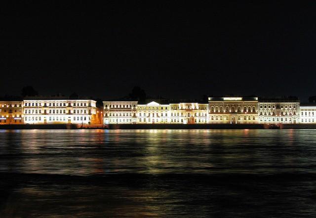 Saint Petersburg 79