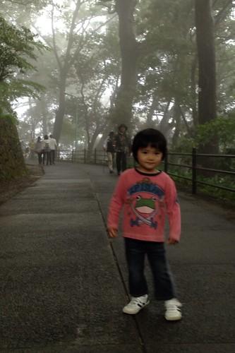 20120603_takao4