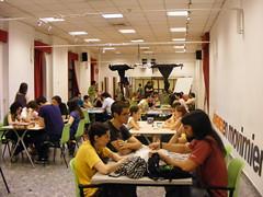 2012-06-02 - Casa Juventud (WPD 2012
