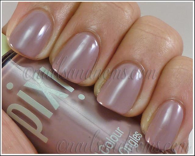 Mink Grey 2