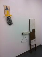 Bushwick Open Studios 2012 Ross Tibbles (3)