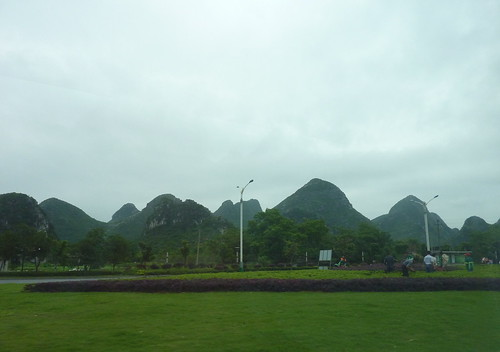 C-Guangxi-Route-Guilin-Dazhai (3)