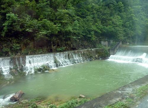 C-Guangxi-Route-Guilin-Dazhai (24)