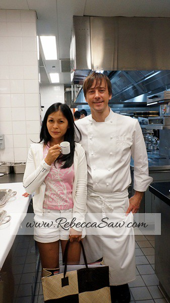 MBS-Celeb Restaurant Interview-013