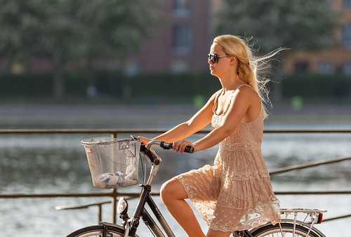 street sunset people water beautiful smart fashion bike bicycle copenhagen denmark cycling cyclist bokeh style bicicleta cycle biking bici neat elegant 自行车 velo fahrrad vélo stylish sykkel fiets rower cykel urbanlife fashionable 自転車 accessorize copenhague サイクリング デンマーク サイクル мода велосипед 哥本哈根 コペンハーゲン 脚踏车 biciclettes 丹麦 cyclechic cycleculture الدراجة дания копенгаген copenhagencyclechic 骑自行车 copenhagenize bikehaven copenhagenbikehaven velofashion copenhagencycleculture 的自行车