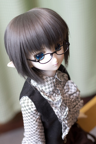 Xiaohei